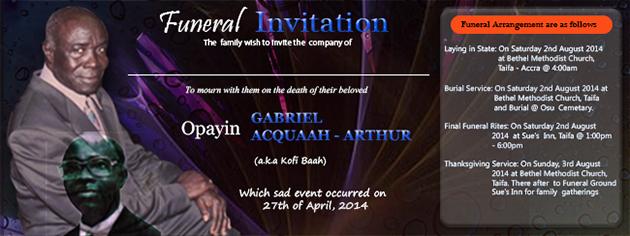 funeral-invitation