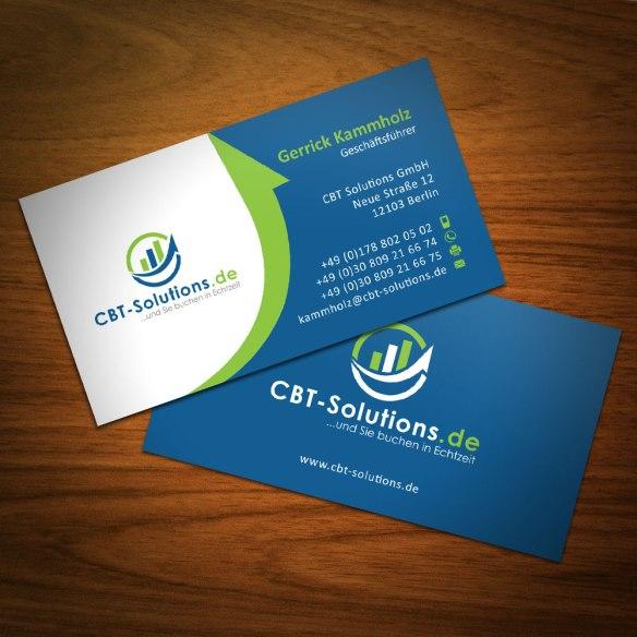 cbt_card