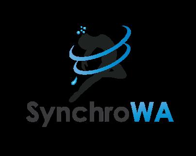 SynchroWA