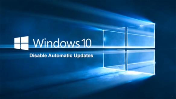 Windows-10-Auto-Updates-e1438789777721